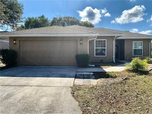 391 Sterling Drive, Winter Haven, FL 33884 (MLS #L4920464) :: Young Real Estate
