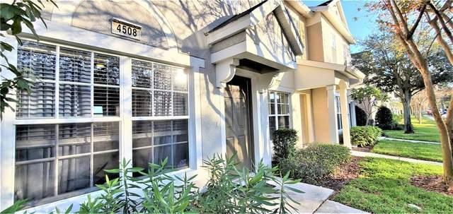 4508 Kennewick Place, Riverview, FL 33578 (MLS #L4920474) :: Pristine Properties