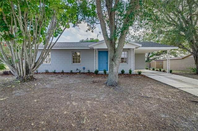 830 Ware Avenue NE, Winter Haven, FL 33881 (MLS #L4920495) :: Sell & Buy Homes Realty Inc