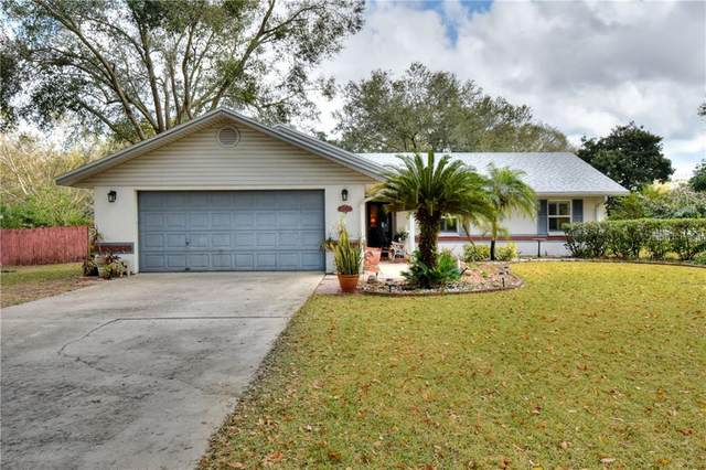 5524 Southgrove Drive, Lakeland, FL 33812 (MLS #L4920500) :: Sell & Buy Homes Realty Inc