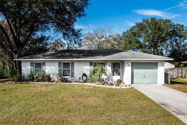 532 Marklen Loop, Polk City, FL 33868 (MLS #L4920506) :: Alpha Equity Team