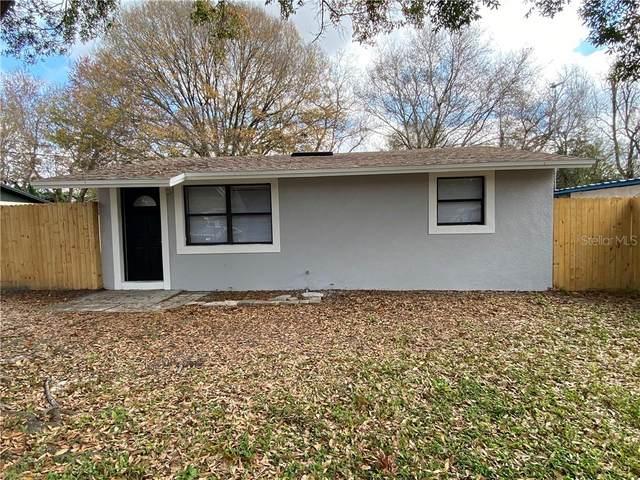 833 Wasena Avenue, Lakeland, FL 33815 (MLS #L4920508) :: Vacasa Real Estate
