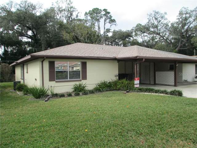 4049 Wren Avenue, Lakeland, FL 33813 (MLS #L4920530) :: Cartwright Realty
