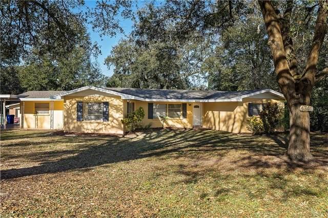 4749 Luce Road, Lakeland, FL 33813 (MLS #L4920553) :: Frankenstein Home Team