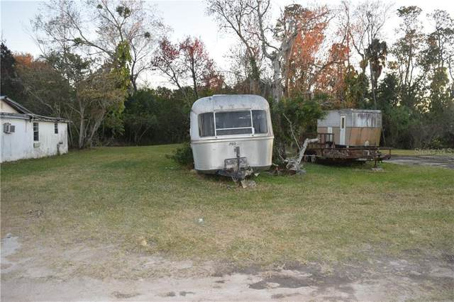 4501, 4508, & 4512 Cottonwood Drive, New Port Richey, FL 34652 (MLS #L4920642) :: Positive Edge Real Estate