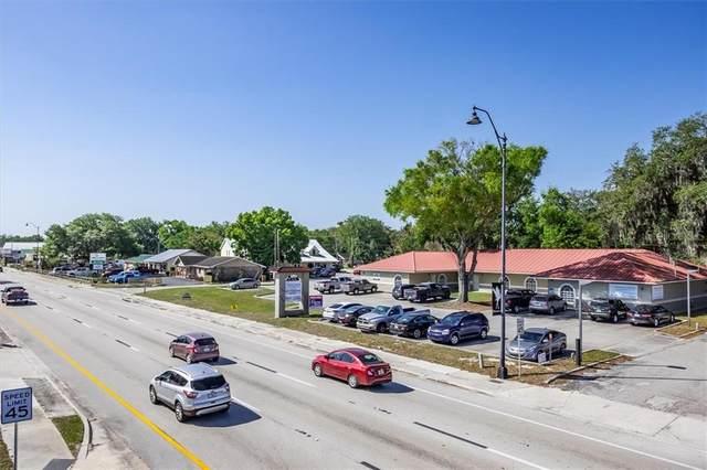320 S 6TH Avenue, Wauchula, FL 33873 (MLS #L4920692) :: Bob Paulson with Vylla Home