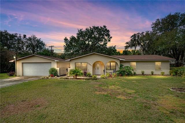 4653 S Gary Avenue, Lakeland, FL 33813 (MLS #L4920892) :: Frankenstein Home Team