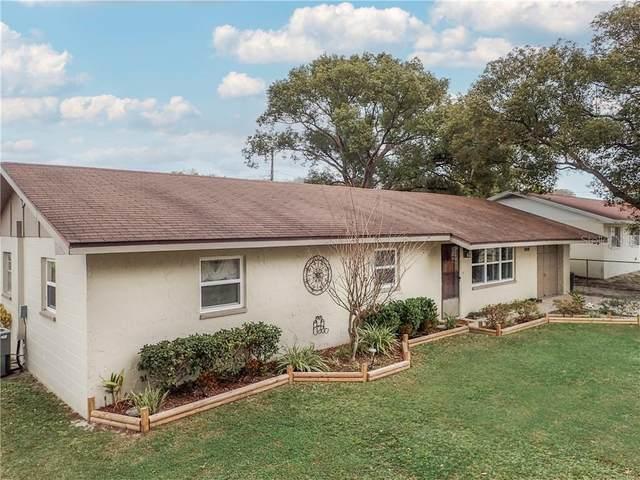 609 Houston Street, Lakeland, FL 33813 (MLS #L4920920) :: Rabell Realty Group