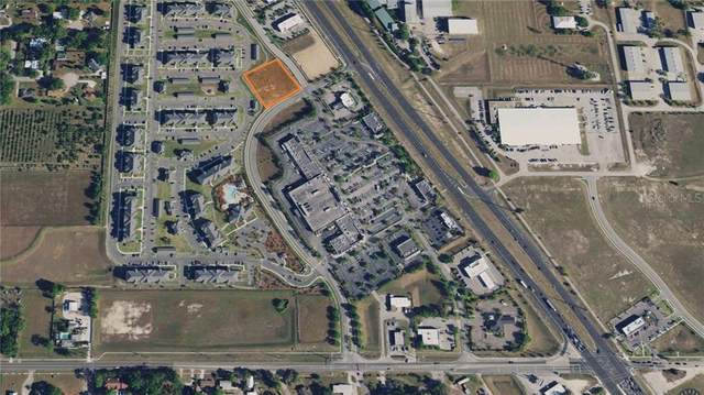Hwy 98 S, Lakeland, FL 33812 (MLS #L4920938) :: Southern Associates Realty LLC