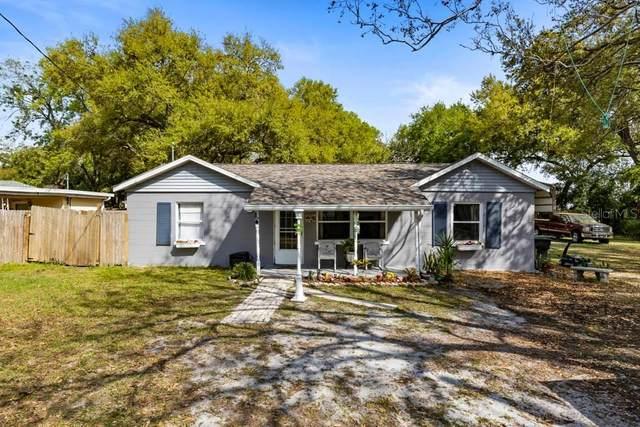 926 Lakehurst Street, Lakeland, FL 33805 (MLS #L4920999) :: Sarasota Property Group at NextHome Excellence
