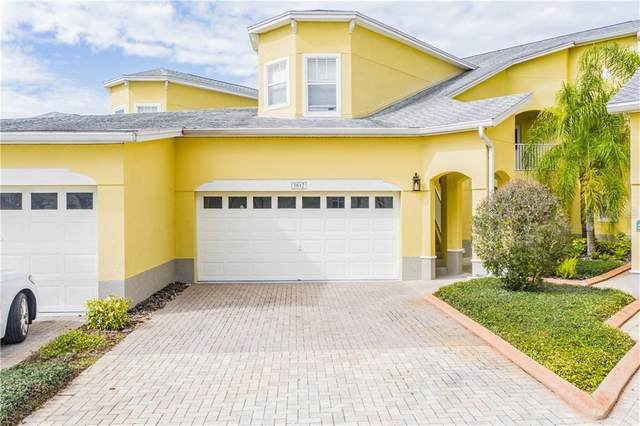 3812 Serenade Lane #3812, Lakeland, FL 33811 (MLS #L4921102) :: Century 21 Professional Group
