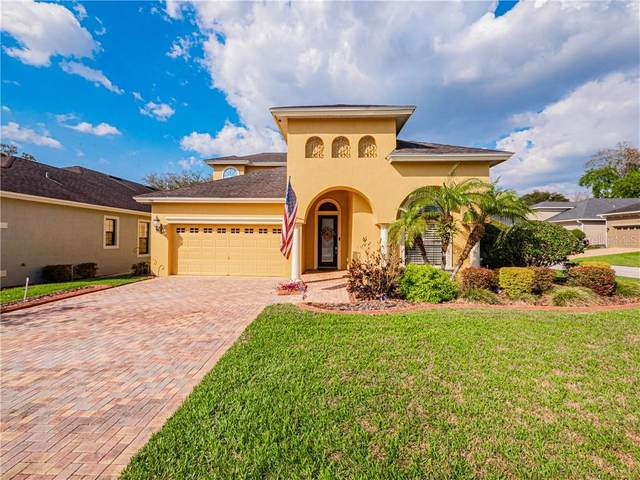 944 Christina Chase Lane, Lakeland, FL 33813 (MLS #L4921114) :: Visionary Properties Inc
