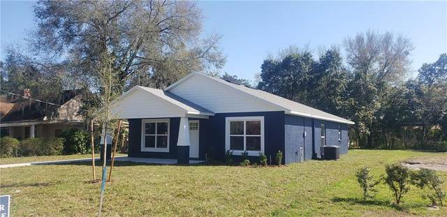 996 Avenue G NE, Winter Haven, FL 33881 (MLS #L4921131) :: Burwell Real Estate