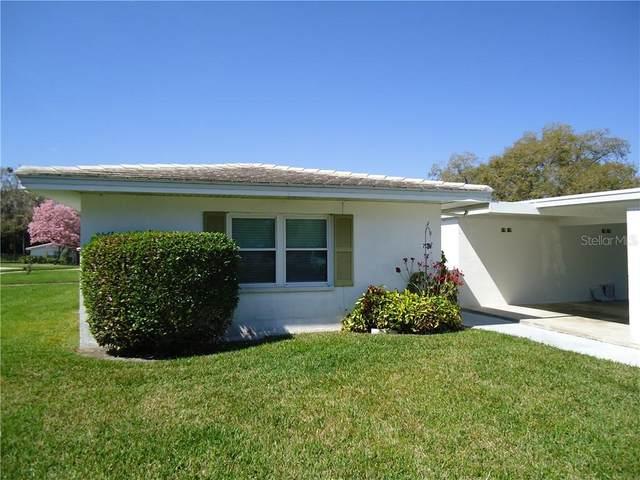 701 Barber Circle, Lakeland, FL 33803 (MLS #L4921133) :: Frankenstein Home Team