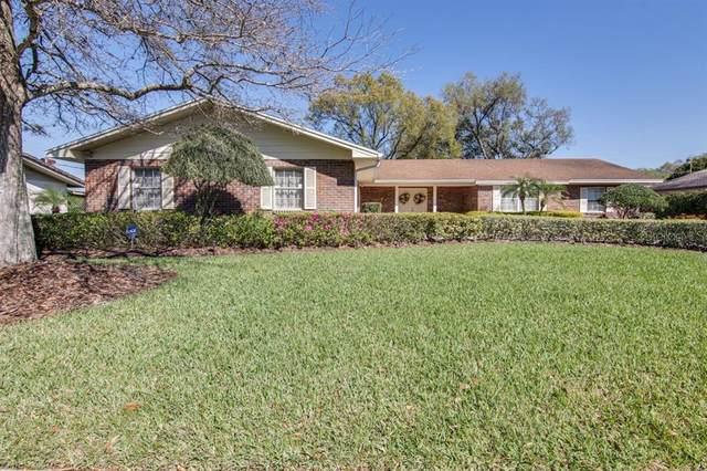 1420 Mockingbird Lane, Lakeland, FL 33801 (MLS #L4921136) :: Frankenstein Home Team