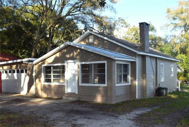 5152 16TH Street, Zephyrhills, FL 33542 (MLS #L4921173) :: BuySellLiveFlorida.com