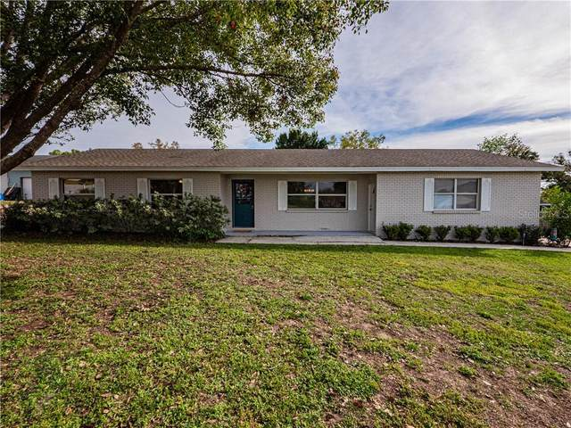 3428 Groveview Drive, Lakeland, FL 33810 (MLS #L4921238) :: Tuscawilla Realty, Inc