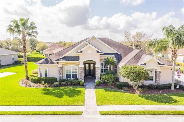 6836 Eagle Ridge Boulevard, Lakeland, FL 33813 (MLS #L4921251) :: Vacasa Real Estate