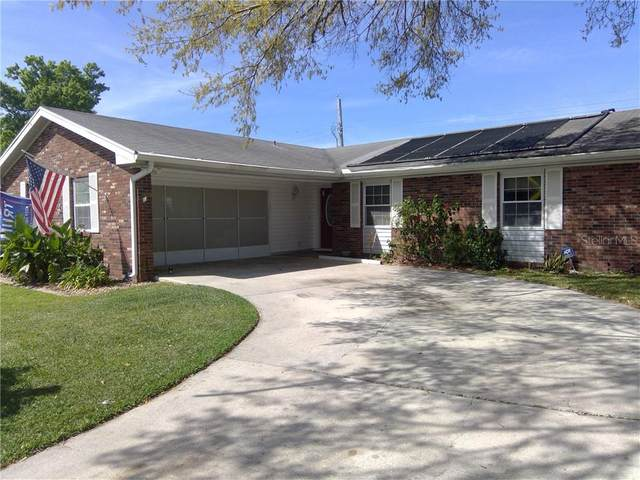 505 El Camino Real N, Lakeland, FL 33813 (MLS #L4921318) :: The Figueroa Team
