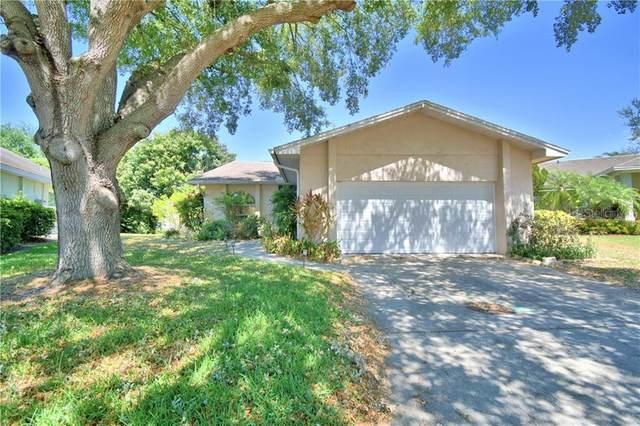 1457 Grand Cayman Circle, Winter Haven, FL 33884 (MLS #L4921840) :: Florida Real Estate Sellers at Keller Williams Realty