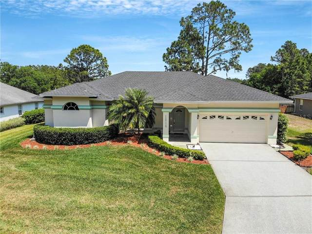 1815 Kinsman Way, Lakeland, FL 33809 (MLS #L4921895) :: Dalton Wade Real Estate Group