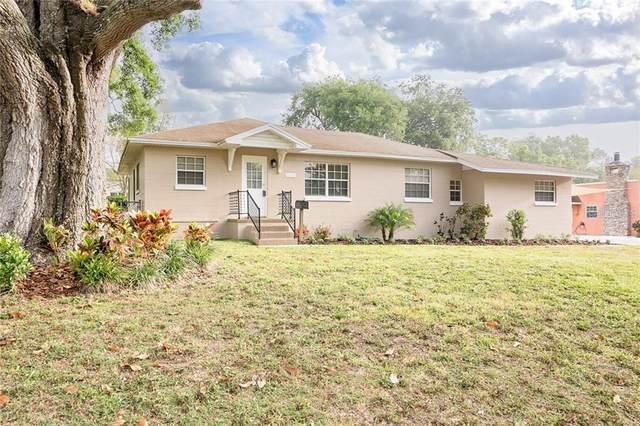 630 Woodward Street, Lakeland, FL 33803 (MLS #L4921897) :: Vacasa Real Estate