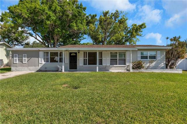 11315 110TH Terrace, Seminole, FL 33778 (MLS #L4921918) :: Griffin Group
