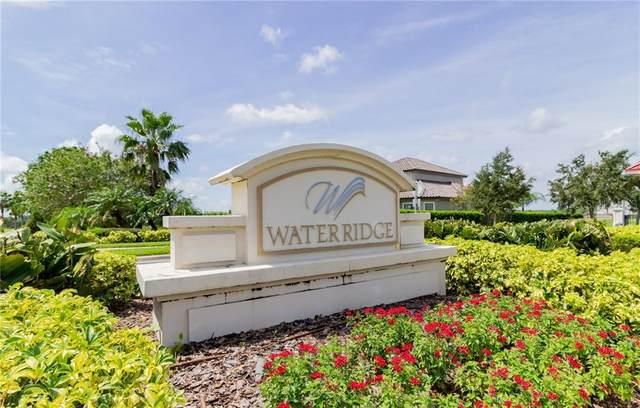 361 Adams View Lane, Auburndale, FL 33823 (MLS #L4921944) :: Florida Real Estate Sellers at Keller Williams Realty