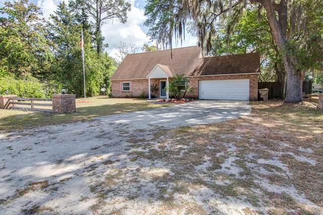 43542 Dixie Drive, Paisley, FL 32767 (MLS #L4922007) :: Bridge Realty Group