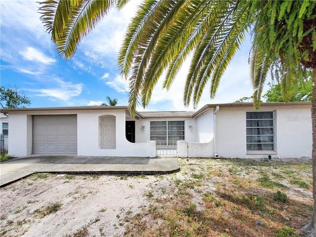 9815 Wayside Lane, Port Richey, FL 34668 (MLS #L4922011) :: Team Borham at Keller Williams Realty