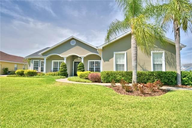 2050 Athenia Way, Lakeland, FL 33813 (MLS #L4922034) :: RE/MAX LEGACY