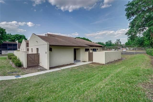 1880 N Crystal Lake Drive #1, Lakeland, FL 33801 (MLS #L4922035) :: Sarasota Home Specialists