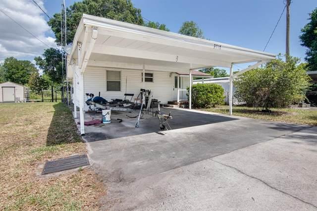 3917 Sunny Gem Isle, Lake Wales, FL 33898 (MLS #L4922041) :: Florida Real Estate Sellers at Keller Williams Realty