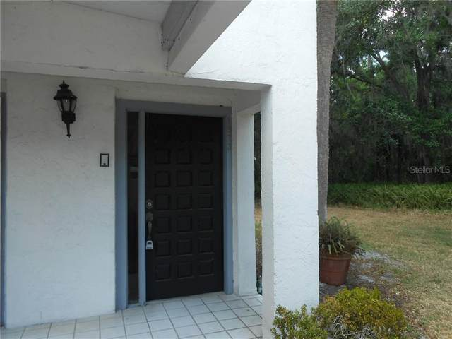 1823 Village Court #1823, Mulberry, FL 33860 (MLS #L4922062) :: Gate Arty & the Group - Keller Williams Realty Smart