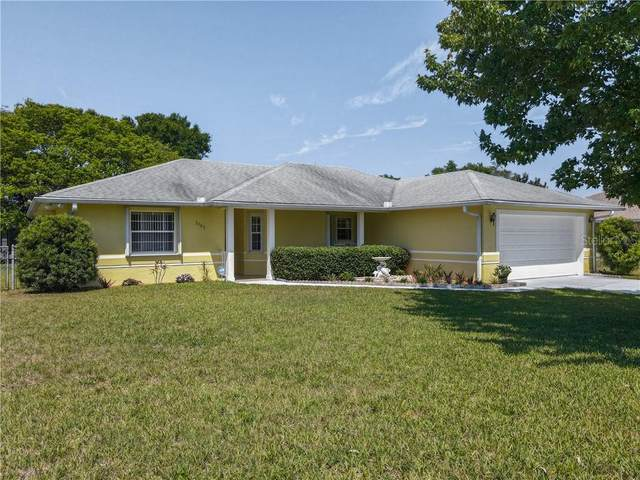 5305 Tillery Road, Lakeland, FL 33812 (MLS #L4922071) :: Vacasa Real Estate