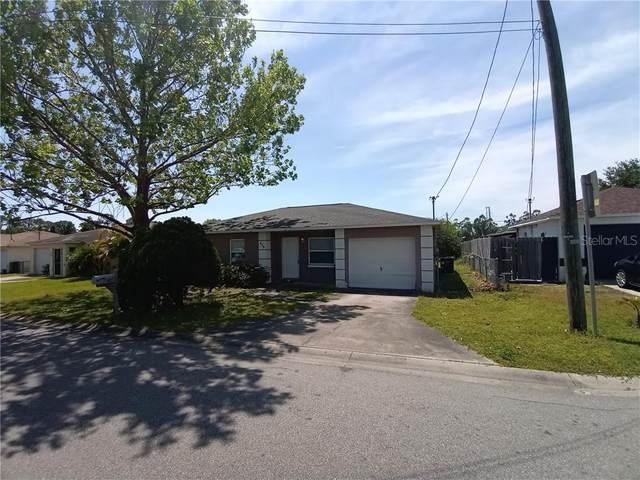 451 Red Hawk Loop, Winter Haven, FL 33880 (MLS #L4922075) :: Godwin Realty Group