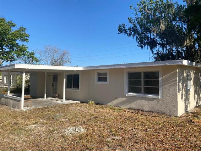 4395 Briarwood Cir, Auburndale, FL 33823 (MLS #L4922098) :: Kelli and Audrey at RE/MAX Tropical Sands
