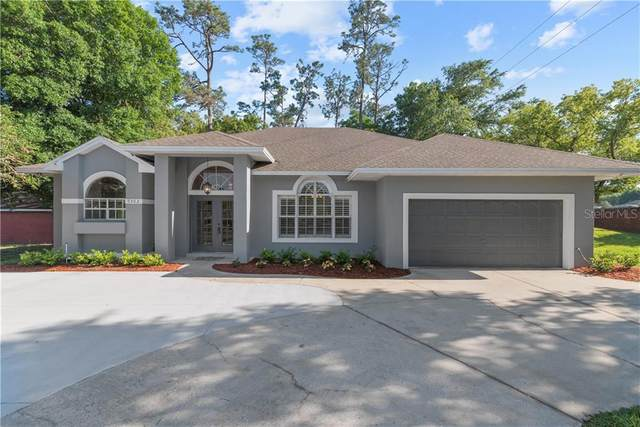 9302 Bay Vista Estates Boulevard, Orlando, FL 32836 (MLS #L4922116) :: The Figueroa Team