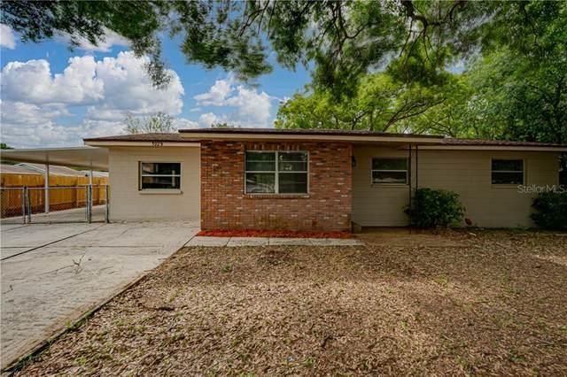5929 April Street E, Lakeland, FL 33812 (MLS #L4922164) :: Everlane Realty