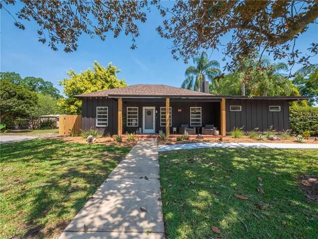 1148 Afton Street, Lakeland, FL 33803 (MLS #L4922168) :: Vacasa Real Estate