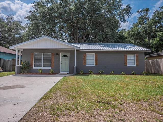 345 Indica Court, Bartow, FL 33830 (MLS #L4922208) :: Florida Real Estate Sellers at Keller Williams Realty
