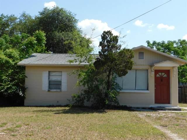519 Channing Road, Lakeland, FL 33805 (MLS #L4922250) :: Vacasa Real Estate