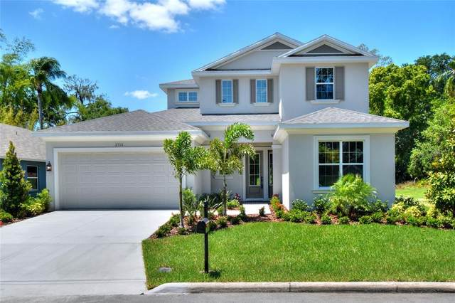 2715 Berkeley Avenue, Lakeland, FL 33803 (MLS #L4922259) :: Lockhart & Walseth Team, Realtors