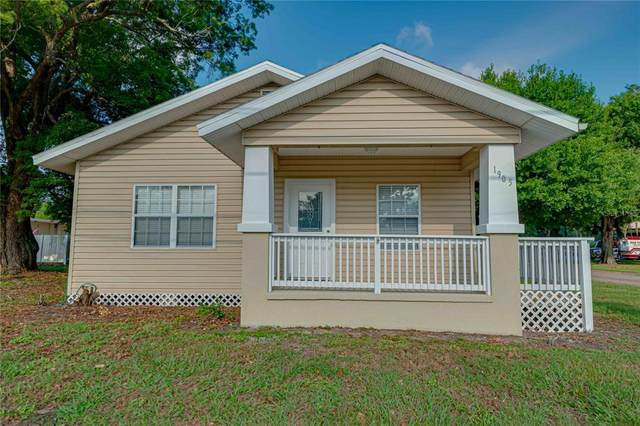 1905 Us Highway 17 S, Bartow, FL 33830 (MLS #L4922327) :: Griffin Group