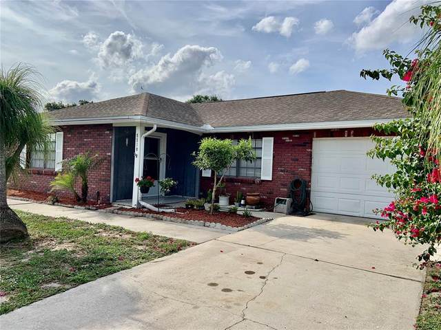 5510 Riverway Drive, Sebring, FL 33875 (MLS #L4922356) :: The Lersch Group