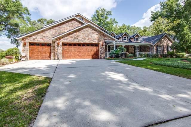 111 Kentucky Blue Circle, Apopka, FL 32712 (MLS #L4922375) :: Florida Life Real Estate Group