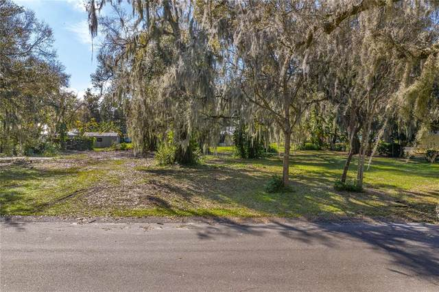 0 George Street E, Bartow, FL 33830 (MLS #L4922432) :: Armel Real Estate