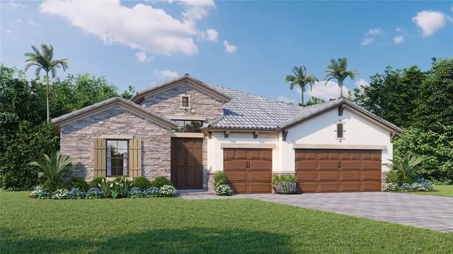 3067 Sanctuary Circle, Lakeland, FL 33803 (MLS #L4922459) :: Premier Home Experts