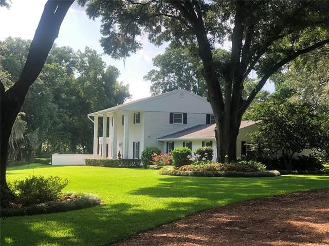 1325 Rolling Woods Lane, Lakeland, FL 33813 (MLS #L4922466) :: Globalwide Realty