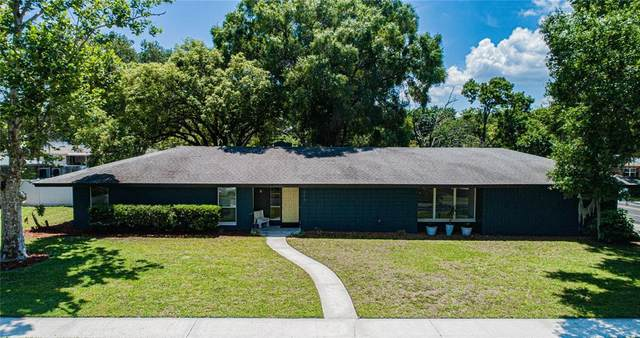 1203 Robinswood Court N, Lakeland, FL 33813 (MLS #L4922498) :: Premium Properties Real Estate Services